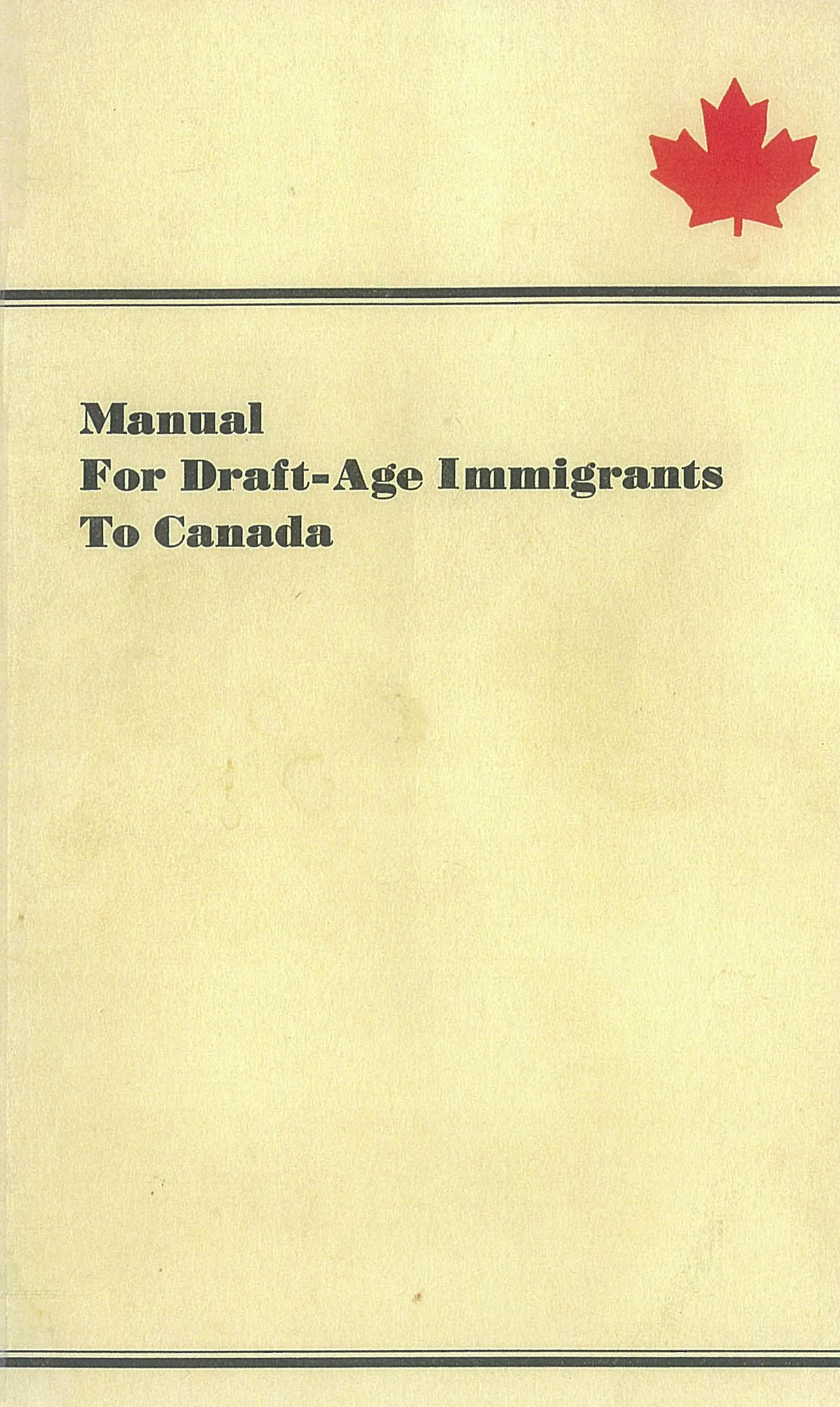 maple 11 manuals